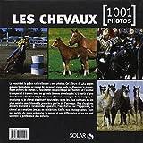 Image de Les chevaux en 1001 photos NE