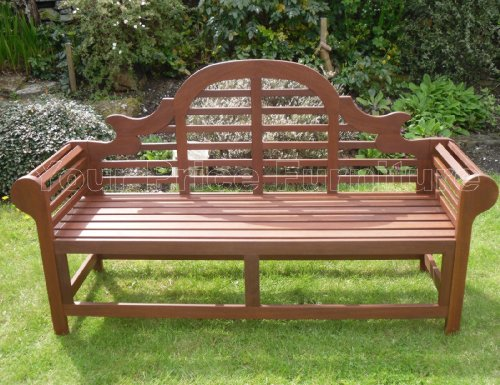 richmond-large-hardwood-garden-bench-lutyens-marlboro-style-180cms-6ft-great-outdoor-furniture-for-y