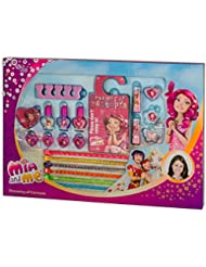 Joy Toy - 20112 - Bijoux kit - Disney