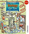 Biology for You. Student Book (New for You Student Book)
