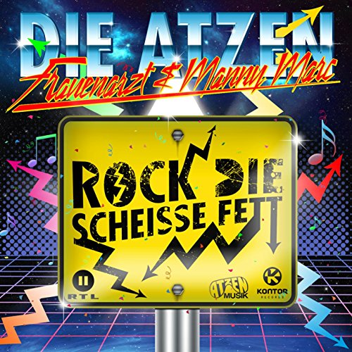 rock-die-se-fett-explicit-dummejungs-edit