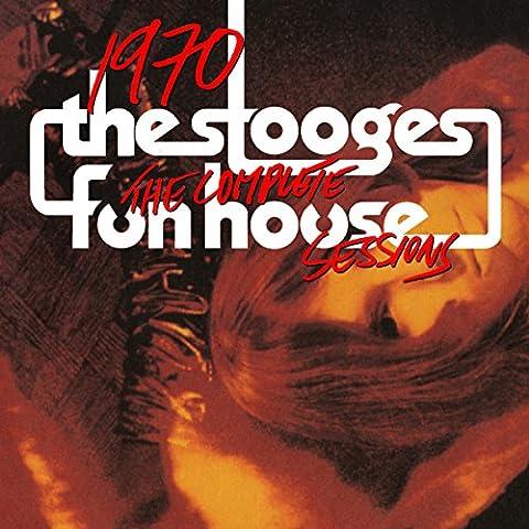 The Stooges Fun House - Fun House (Take