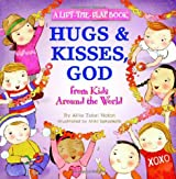 Hugs and Kisses God PB (From Kids Around the World)