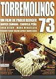 """Afficher """"Torremolinos 73"""""""