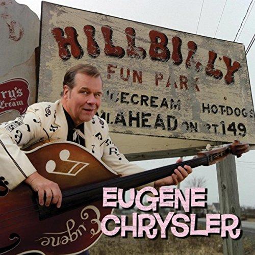 hillbilly-fun-park