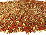Pesto Rosso Gewürzzubereitung Naturideen® 100g