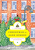 Christmas on Jane Street: A True Story