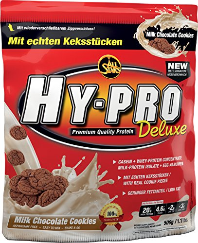 all-stars-hy-pro-deluxe-protein-milk-chocolate-cookies-1er-pack-1-x-500-g