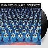 Equinoxe - remastered from the original tapes on 180g vinyl [VINYL] [Vinilo]