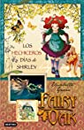 Fairy Oak 2: los hechiceros días de Shirley