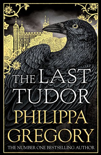 The last tudor ebook philippa gregory amazon kindle store the last tudor by gregory philippa fandeluxe Ebook collections