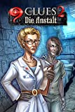 9 Clues 2: Die Anstalt [PC Download]