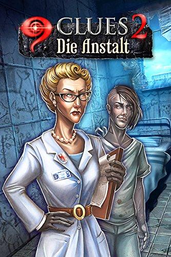 9-clues-2-die-anstalt-pc-download