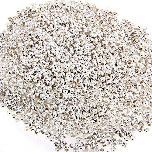 skyllcr-2500-plaque-argent-bijou-perles-a-ecraser-fin-2mm
