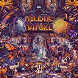 Holistic Nature (Compiled by Fohat)