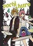 Pochi & Kuro: Bd. 4