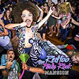 Party Rock Mansion [Explicit]