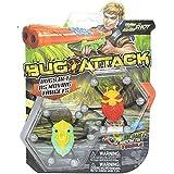 zuru Xshot Bug Attack Bug Refill PackâSet of 4Bugs