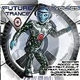 Future Trance Vol.25
