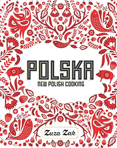 polska-new-polish-cooking