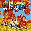 Fiesta De Canciones