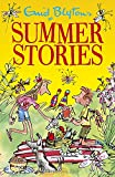 Best Book Of The Summers - Enid Blyton's Summer Stories: Contains 27 classic tales Review
