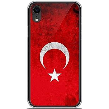coque iphone xr turquie
