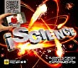 Iscience: Elements, Forces and Explosive Experiments! (Digital Magic)
