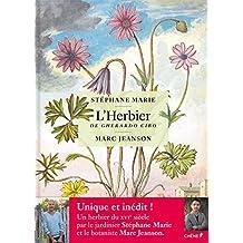 L'Herbier de Gherardo Cibo