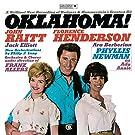 Oklahoma! (1964 Studio Cast) (2002-06-04)