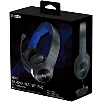 Hori Cuffie Gaming Headset Pro - PlayStation 4