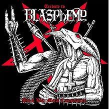 Tribute to Blasphemy [Vinyl LP]