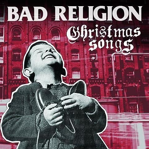Christmas Songs (Alternative Christmas Records)