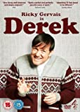 Derek - Series 1 [UK Import]