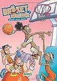 Basket Dunk, Tome 3