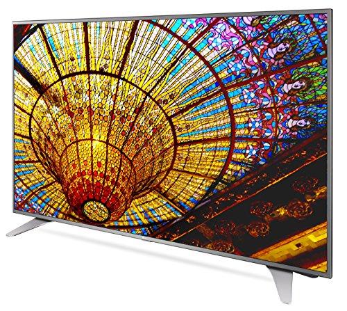 LG 60UH6150 LG Electronics 60 Inch 4K Ultra HD Smart LED TV