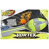 Hasbro A0364E25 - Nerf N-Sports Vortex Football, Sortiment
