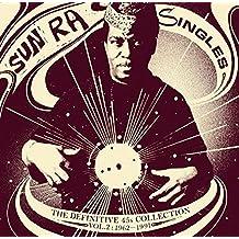 Singles 1962-1991 (3-LP) [Vinyl LP]