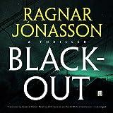 Blackout / Ragnar Jonasson   Jonasson, Ragnar. Texte