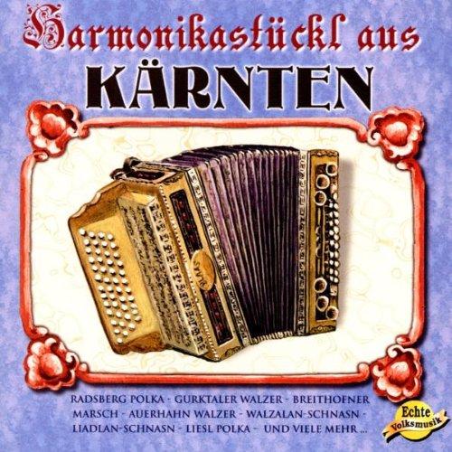 harmonikastuckl-aus-karnten