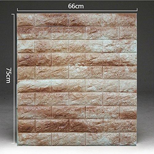sogar-papel-pintado-del-grano-de-la-piedra-del-ladrillo-de-3d-del-rolls-impermeable-pegatinas-autoad