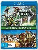 Best Teenage Mutant Ninja Turtles 2014 Movies - Teenage Mutant Ninja Turtles Out of the Shadows/ Review