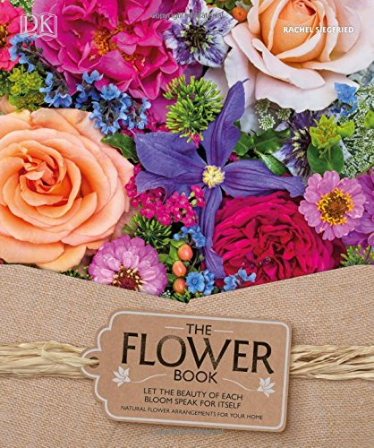 the-flower-book-a-celebration-of-gorgeous-flowers-for-your-home