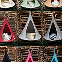 Cacoon, la tenda colgante-in 7 colori e 3 misure diferenetes