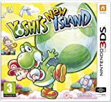 Cheapest Yoshi's New Island 3DS on Nintendo 3DS
