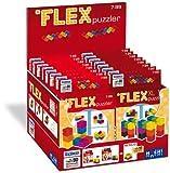 Huch & friends 877291-1  - Flex puzzler Display