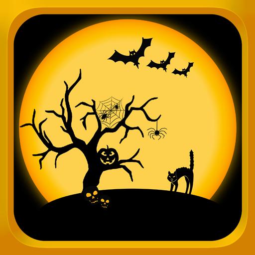 Halloween Wallpapers HD - Halloween Hd Wallpapers