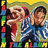Fan of a Fan: The Album (Standard Version)