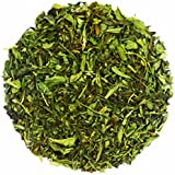 The Indian Chai - Organic Stevia Leaves 100G|Controls Diabities & High Blood Pressure|Natural Sweetner|Sugarfree