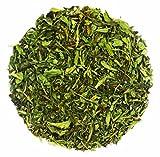 #8: The Indian Chai - Organic Stevia Leaves 100g|Controls Diabities & High Blood Pressure|Natural Sweetner|Sugarfree